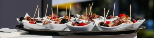 catering-2778755_1920