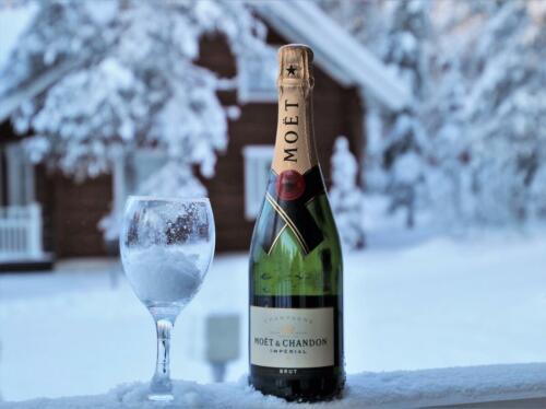 champagne-3961509_1920 (1)