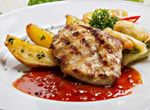 chicken-2509164_1920