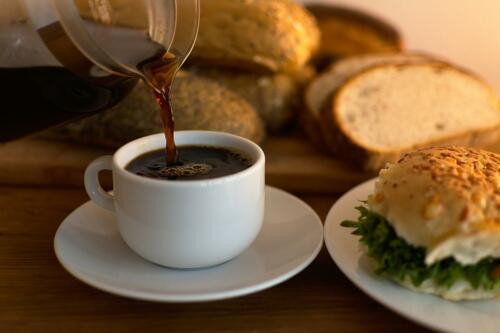 coffee-722270_1920