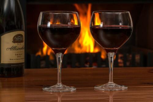 red-wine-2443699_1920