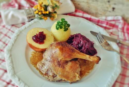 roast-duck-3763717_1920