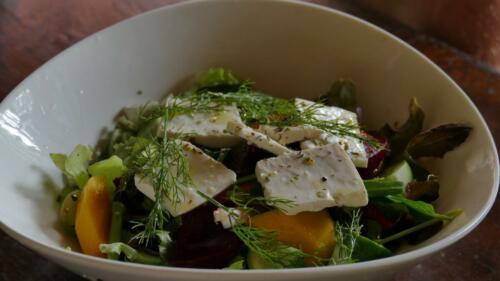 salad-2371064_1920